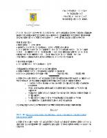 CRCM2020-09-10 COMPTE RENDU SUCCINT