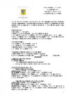 CRCM2020-11-03 COMPTE RENDU SUCCINT POUR AFFICHAGE PUBLIC VALIDE PAR RR ET JN